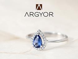 ARGYOR