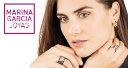 Marina García Joyas
